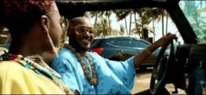 DJ Donpedro - Best of Naija Mp3 Video Mix